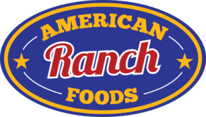 American Ranch Foods Logo