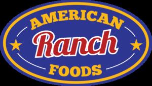 American Ranch Foods Logo